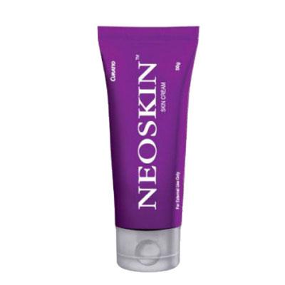 Neoskin Skin Cream 50 gms