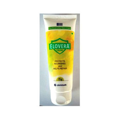 Elovera Cream 150g