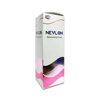 Nevlon Moisturizing Cream 50g