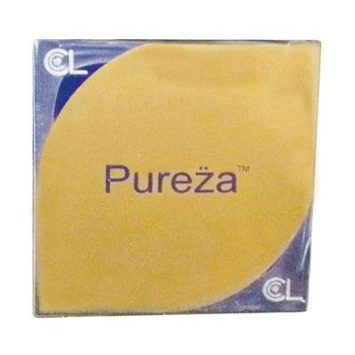 Pureza Sandalwood Facial Scrub 100gm