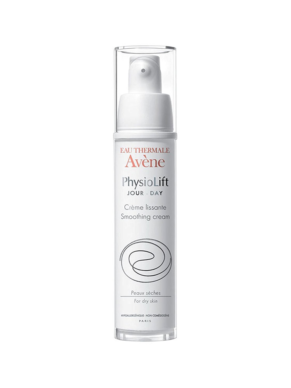 Avene Physiolift JourDay Deep Wrinkles Firming AntiAging Cream 30ml