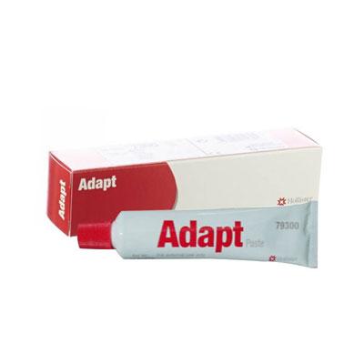 Hollister Adapt paste 79300
