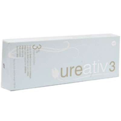 Ureativ 3 Moisturizing Lotion for Children 150ml