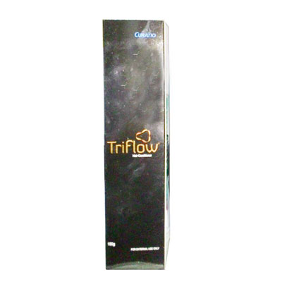 Curatio Triflow Hair Conditioner 150gm