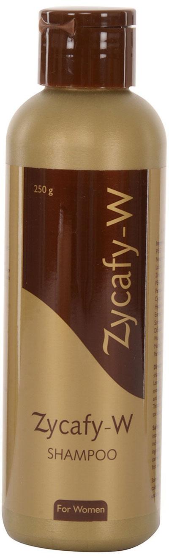 Zycafy-W Shampoo 250g