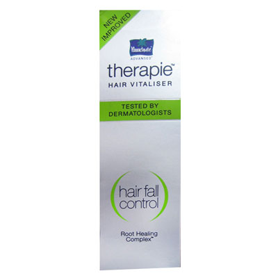Therapie Hair Fall Solution