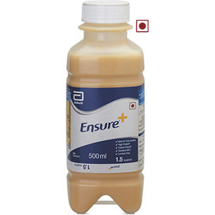 Ensure plus 500ml