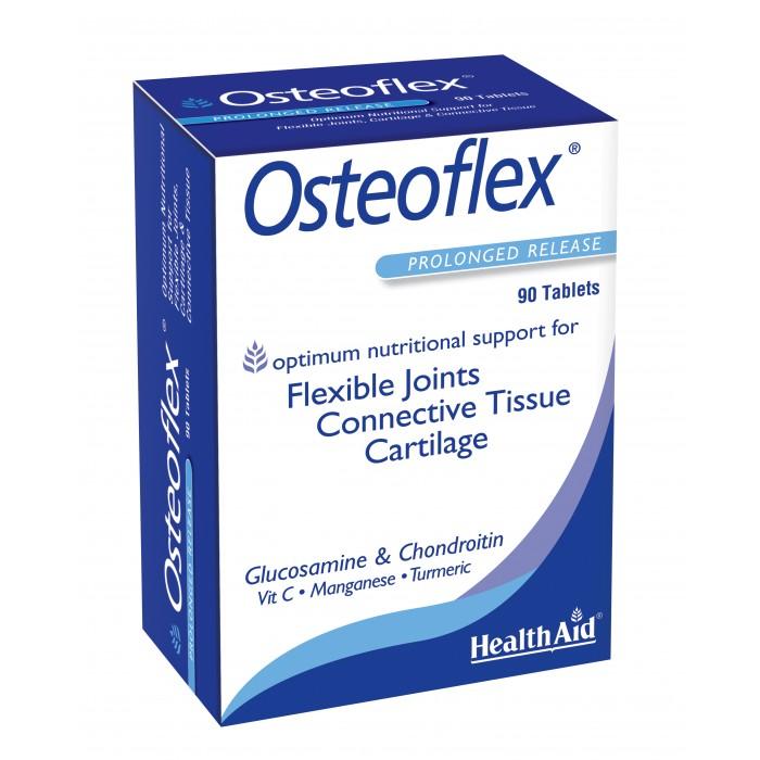 Osteoflex 90 Tablets