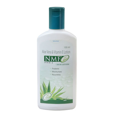 Nmf e Skin Lotion 200 ml