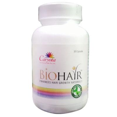 Biohair 30 Capsules