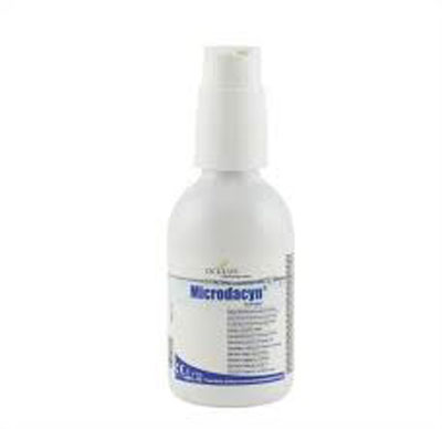 Microdacyn 60 hydro g