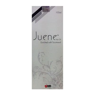 Juene Hair Oil 100ml