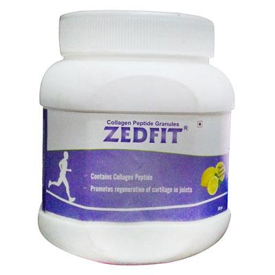 Zedfit 150 gm