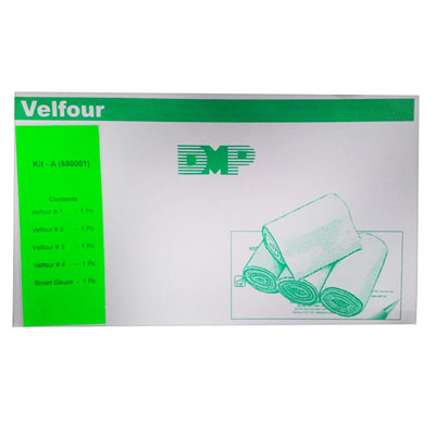 velfour kit - A (880001) 18-25cm