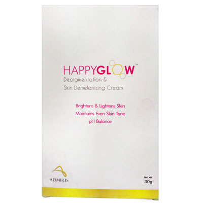 HappyGlow 30 gm