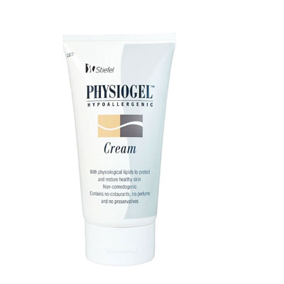 Physiogel Hypoallergenic Cre