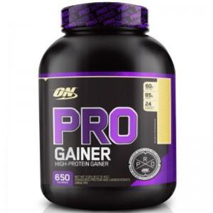 Pro Mass Gainer  5LB