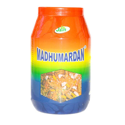 Madhumardan 300 gm