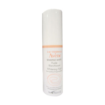 Avene Sensitive White 50 ml