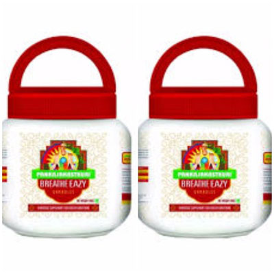 Pankajakasthuri pack of 2