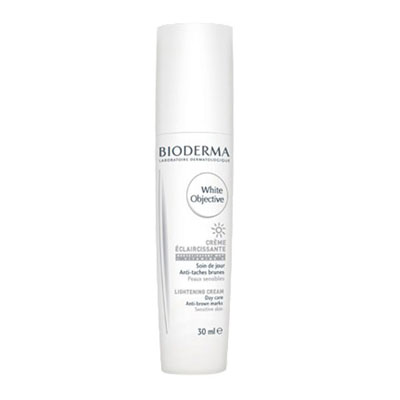 Bioderma White Objective 30ml