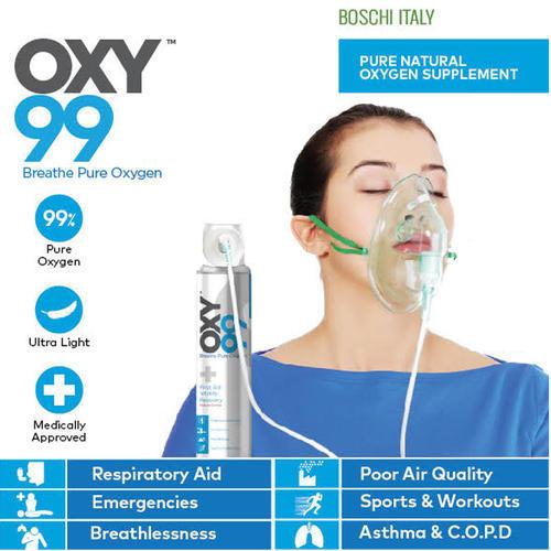 OXY99