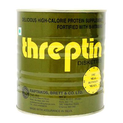 Threptin Diskettes 1000 gm
