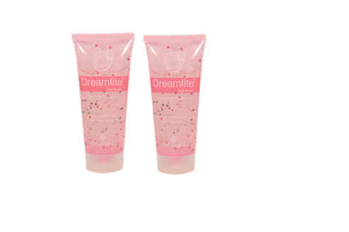 Dreamlite  Face Wash 100 ml Pack Of 2