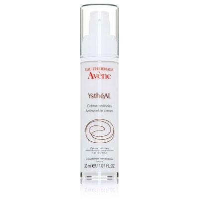 Avene Ystheal anti wrinkle cream for dry skin 30ml