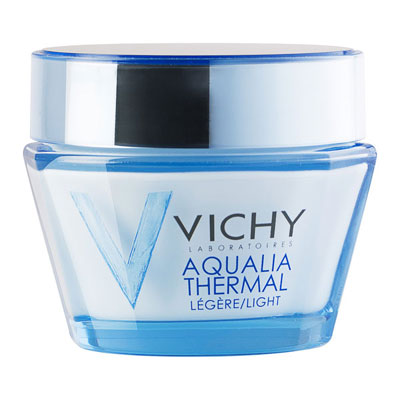 Vichy Aqualia Thermal Dynamic Hyd...