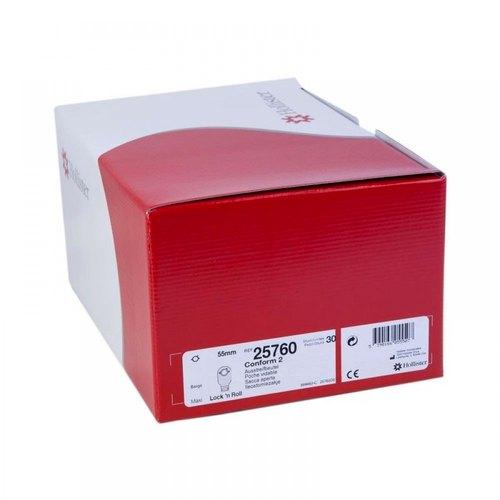 Hollister Conform 2 (55mm) 25760 3 Pcs