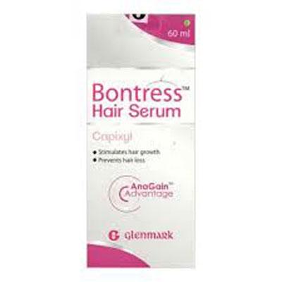 Bontress Hair Serum 60ml