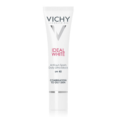 Vichy Ideal White Anti Sun Spot D...