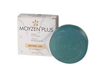 MOYZEN PLUS 100gm pack of 4