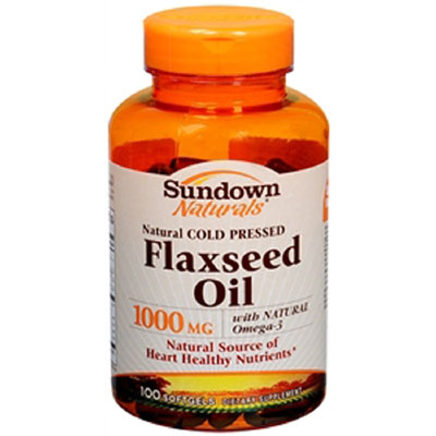 Rexall-Sundown-Naturals-Flaxseed-...