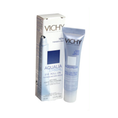 Vichy Aqualia Thermal Eye Roll-On...