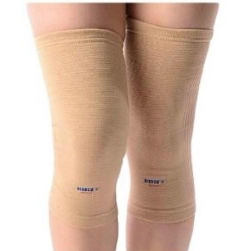 Vissco Elastic Tubular Knee Caps 0705 medium size