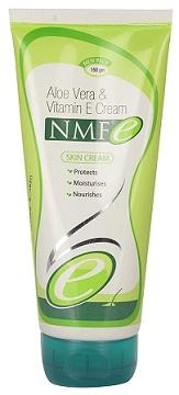 NMFe Moisturising Cream150 g