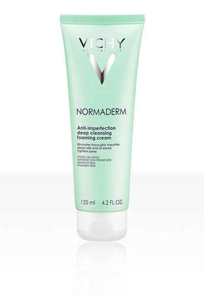 Vichy Normaderm Anti Imperfection...