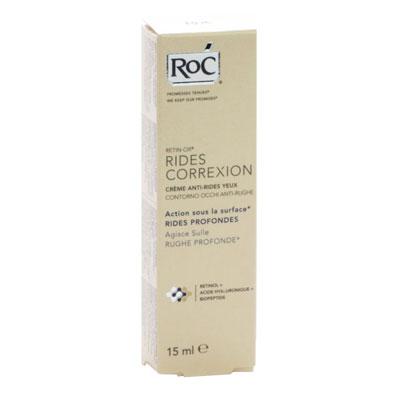 Retin Ox Correxion 15 ml