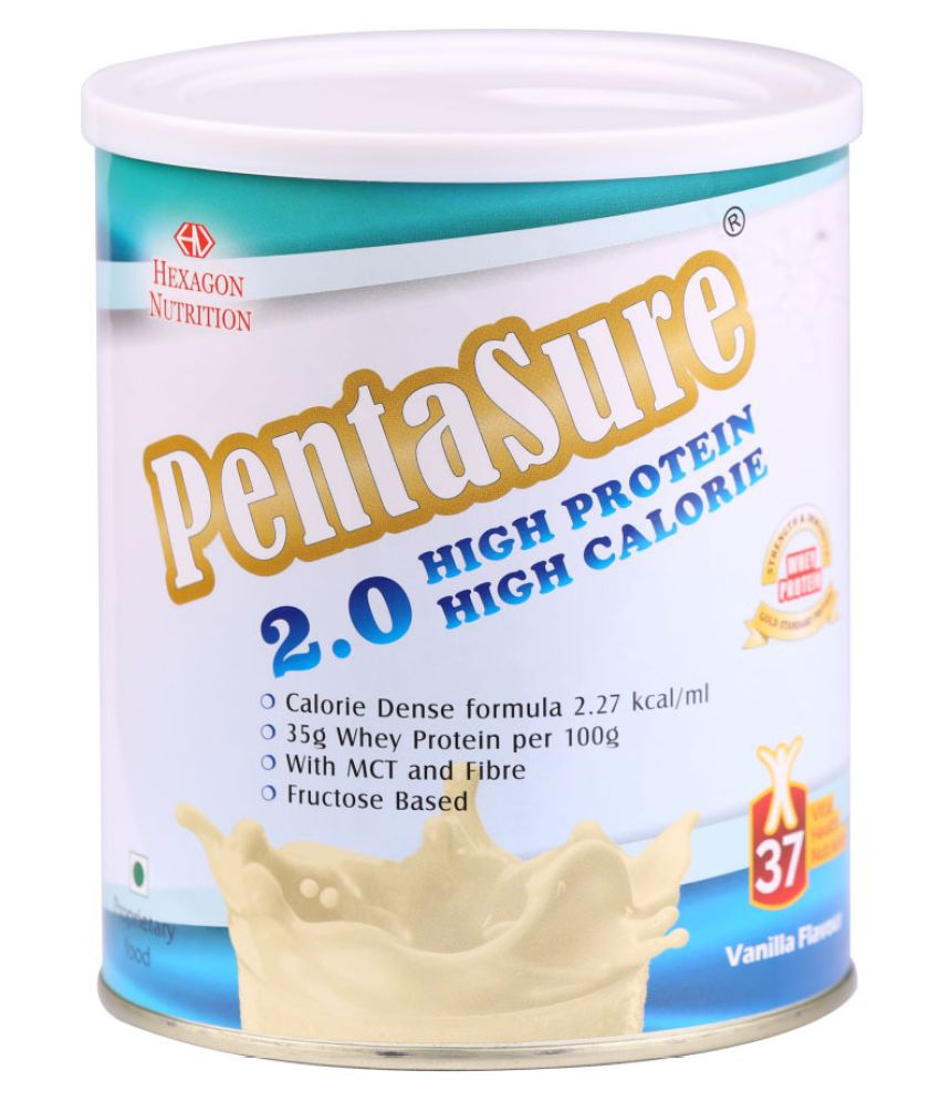 PentaSure 400gm