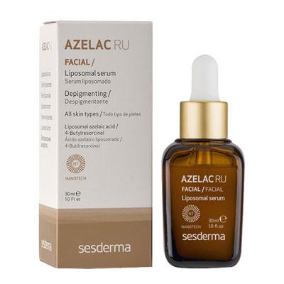 Sesderma Azelac Liposomal Serum 30ml
