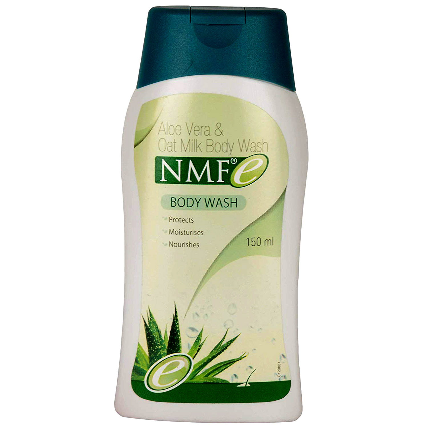 NMFe Body Wash 150ml