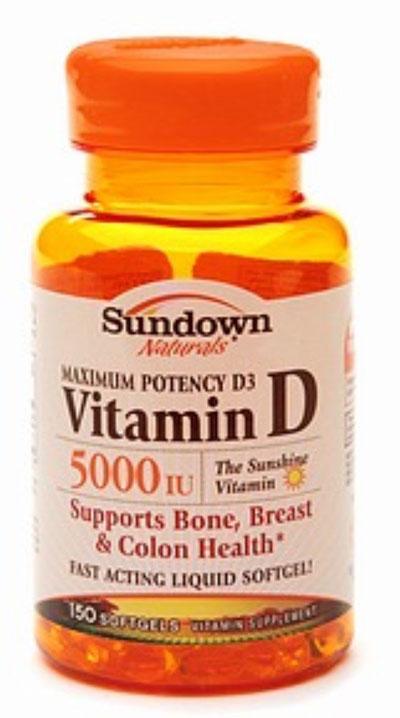 Sundown-naturals-Vitamin-D3-150-S...
