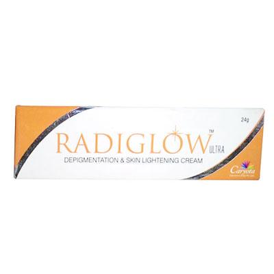 Radiglow  Ultra 2