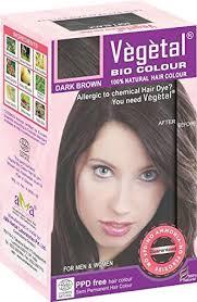 Vegetal-Hair-color-Dark-brown-50g...