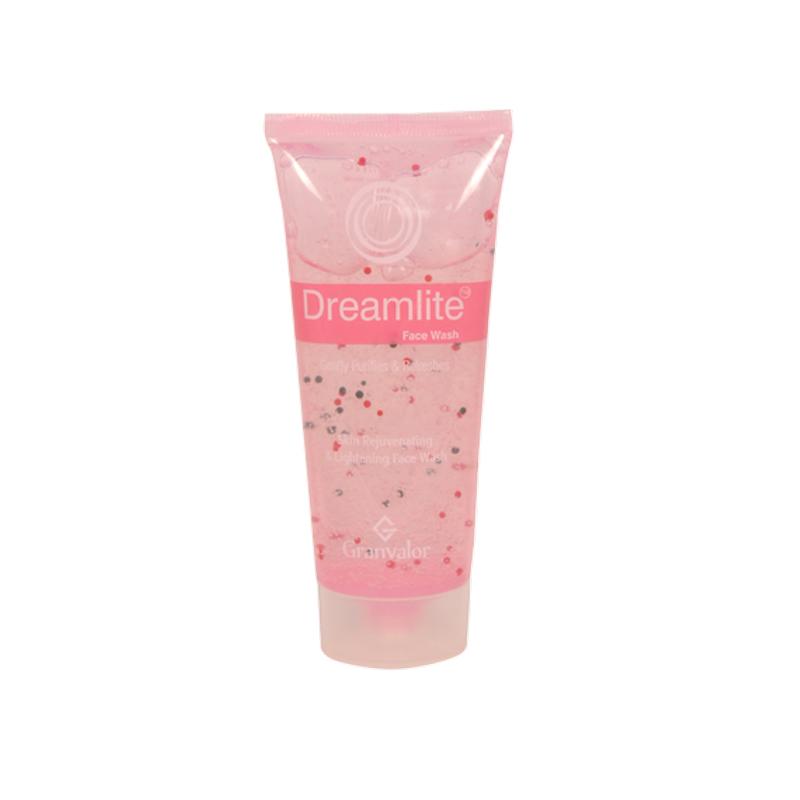 Dreamlite Face Wash 100ml