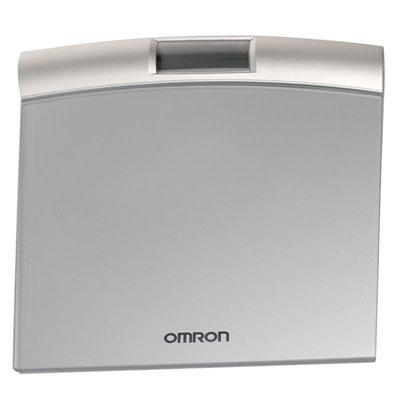 Omron Digital Body Weight 286