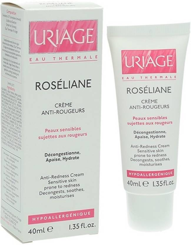 Uriage ROSELIANE 40ml