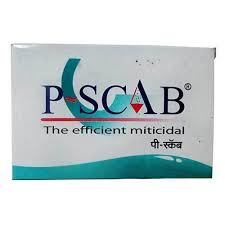 P SCAB  the efficient miticidal pack 4